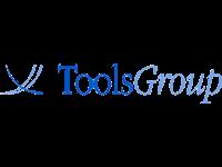 ToolsGroup