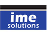 IME Solutions