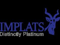 Impala Platinum