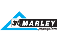 Marley Pipe Systems