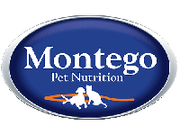 Montego Pet Nutrition