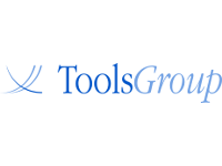 ToolsGroup